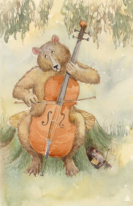 bear-and-cello-small.jpg